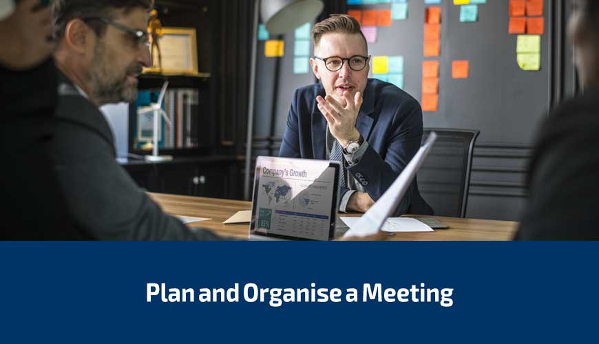 Plan-and-Organise-a-Meeting