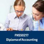 FNS50217 Diploma of Accounting