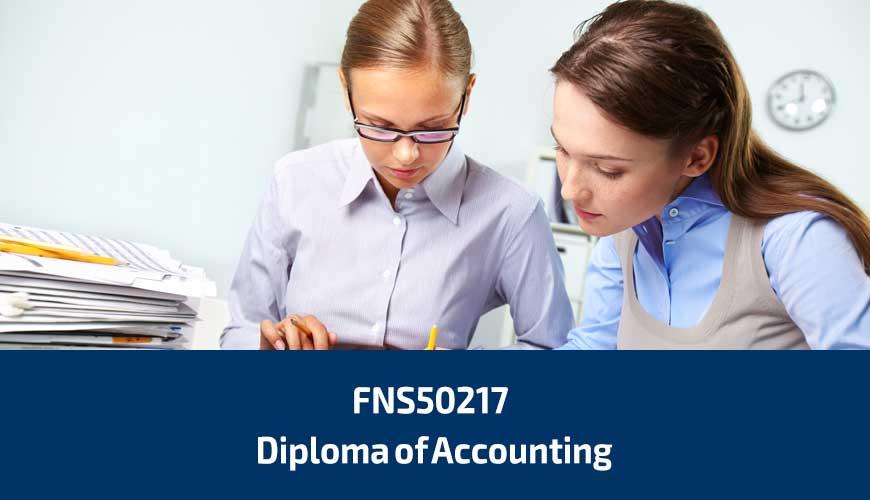 FNS50217-Diploma-of-Accounting
