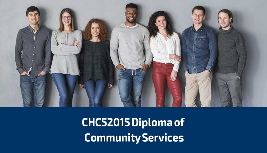 CHC52015-Diploma-of-Community-Services
