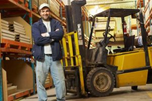 Company-fined-$60,000-after-worker-injured-in-forklift-incident