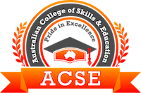Australian College of Skills and Education