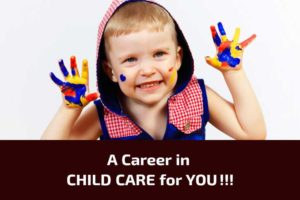 CHC50113-Diploma-of-Early-Childhood-Education-and-Care-(Courses)-in-Australia