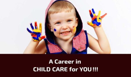 CHC50113 Diploma of Early Childhood Education and Care (Courses) in Australia