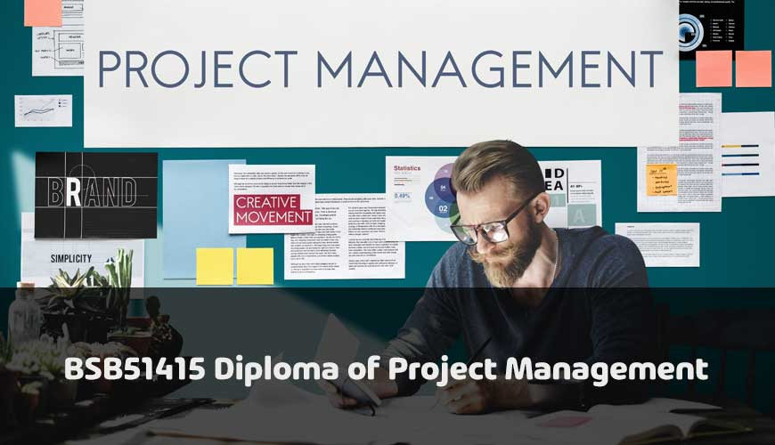 BSB51415-Diploma-of-Project-Management