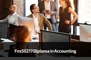 Fns50217-Diploma-in-Accounting