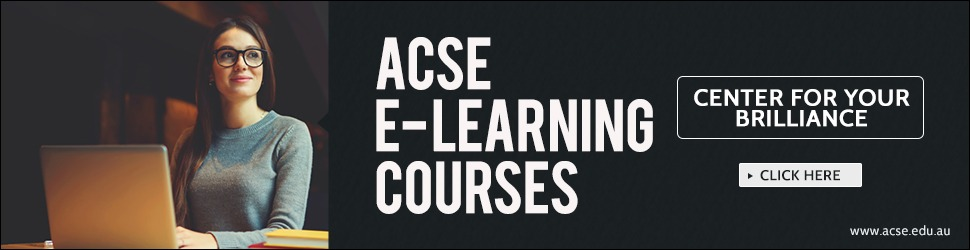 ACSE-Elearning-Banner