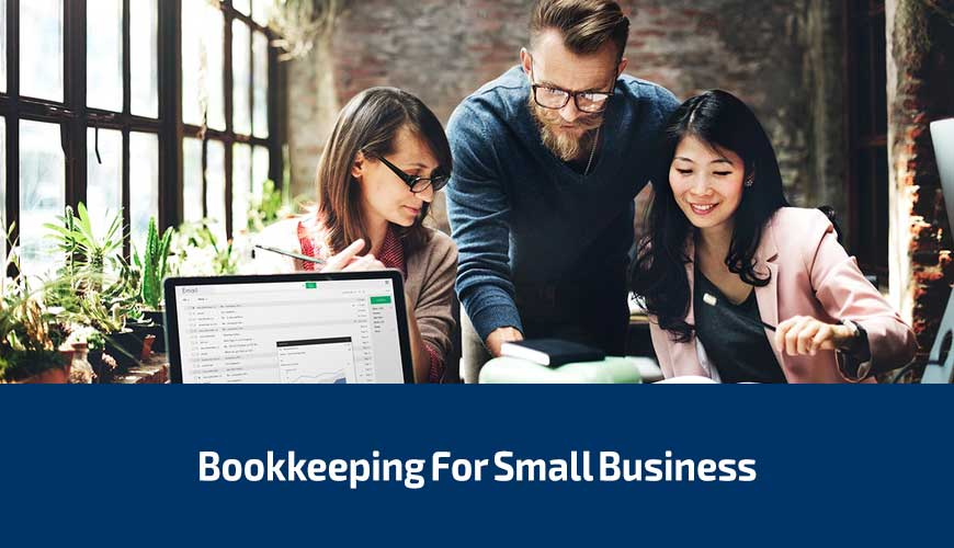 Bookkeeping-For-Small-Business