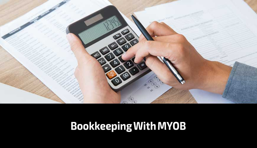Bookkeeping-With-MYOB