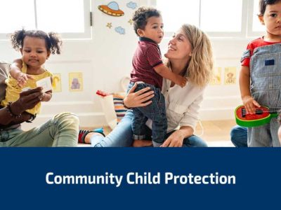 Community Child Protection