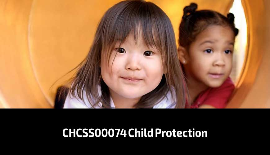CHCSS00074-Child-Protection