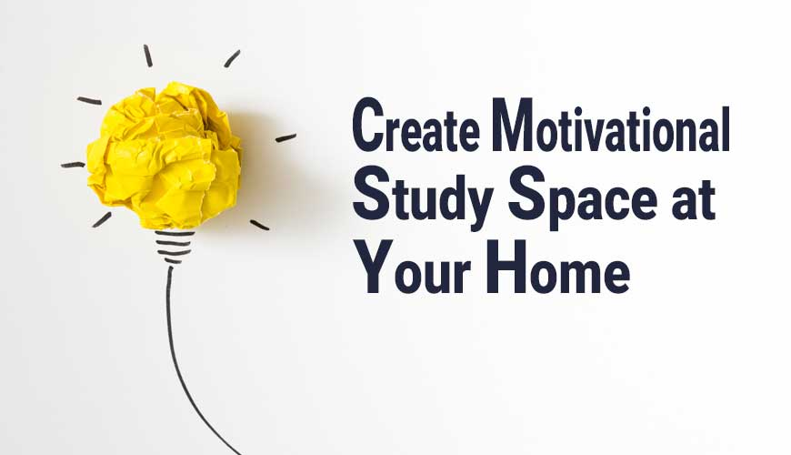 Create-Motivational-Study-Space-at-Your-Home