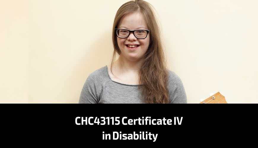 CHC43115-Certificate-IV-in-Disability