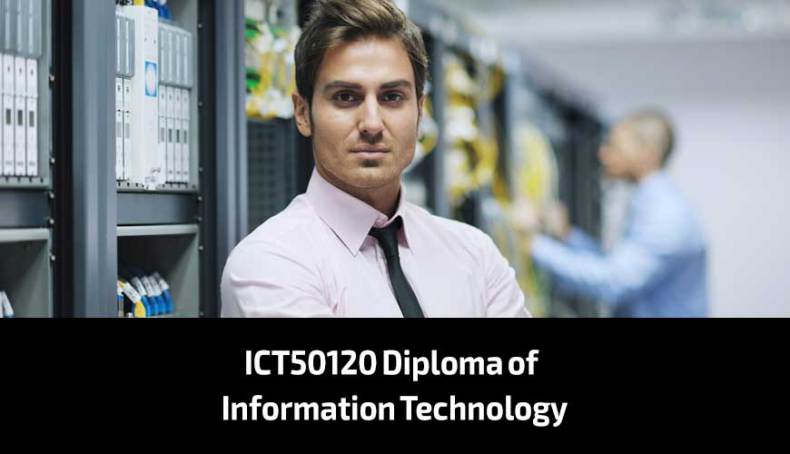 ICT50120-Diploma-of-Information-Technology