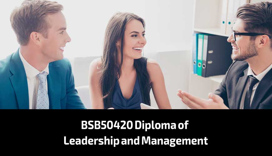 BSB50420-Diploma-of-Leadership-and-Management (1)