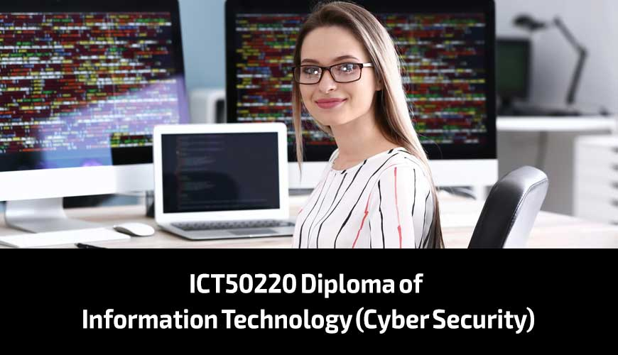 ICT50220-Diploma-of-Information-Technology-(Cyber-Security)